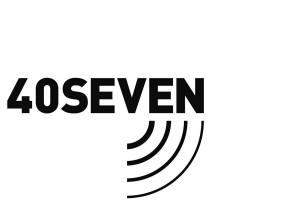 40Seven Logo